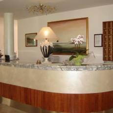 Hotel Il Caravaggio