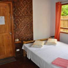 Chillout Guesthouse