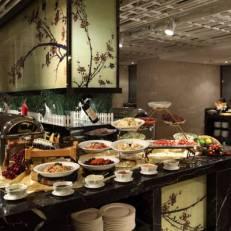 Days Hotel Beijing New Exhibition Centre