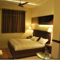 Hotel Arina Inn