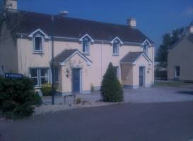 The Waterside Cottages