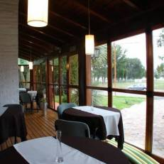Madeo Hotel & Spa