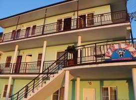 Priza Hotel