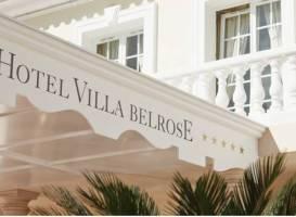 Villa Belrose