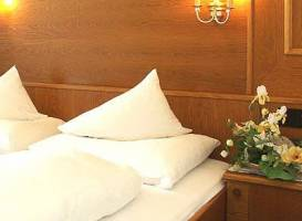 Anti-Stress-Resort Alpenhotel Karwendel - Adults Only