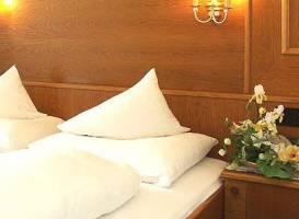 Anti-Stress-Resort Alpenhotel Karwendel - Adults Only