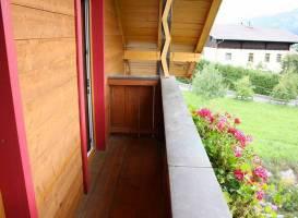 Holiday Home Brucklbauer Kaprunpiesendorf