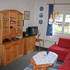 Holiday Home Haus Gieringer Altaussee