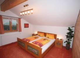 Apartment Haus Feuerstein Tschagguns