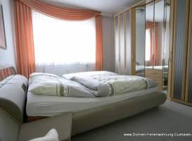 A. Rupprecht Apartments Cuxhaven
