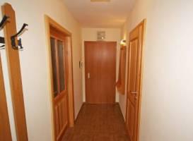 Appartementhaus Sonnenhang I