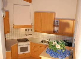 Apartment Fellner Biberwier