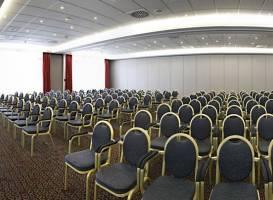 Ramada Hotel Leipzig-Halle