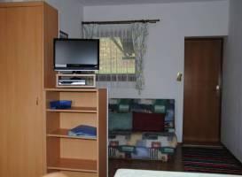 Kronhofer  Apartments & Erlebnis Imkerei