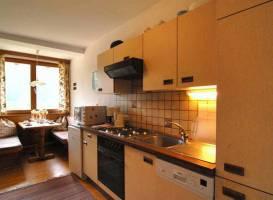 Apartment Platzer Gerlos