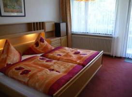 Hotel Pension Fernblick