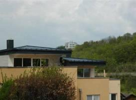 Ferienhaus Wunderburg