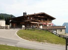 Ferienhaus Loderbichl