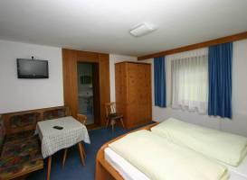 Hotel Gasthof Siggen