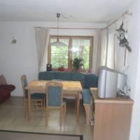 Appartement Elena