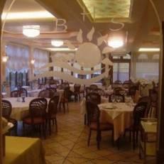 Hotel Bel Soggiorno Beauty & Spa