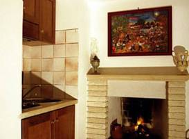 Truddhi Casa e Cucina di Puglia