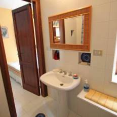 Holiday Home Grifeo Cinisi