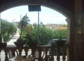 Hotel Pompeo Residence