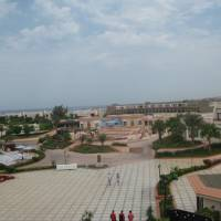 Sonesta Pharaoh Beach Resort (ex. Melia Pharaon)