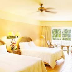 Barcelo Dominican Beach Resort