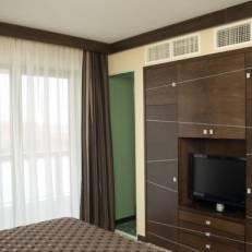 Hotel Pagony Wellness