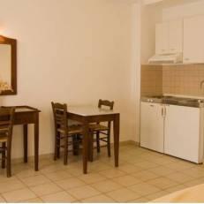 RosaNea Apartments