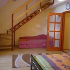 Hellasz Apartman