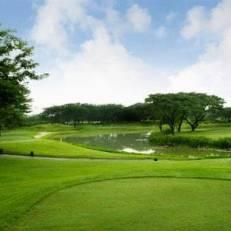 Ciputra Golf, Club & Hotel
