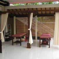 Balinda Rooms & Villas