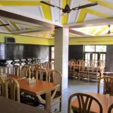 Tapovan Vatika Resort