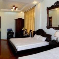 Thai Binh I Hotel