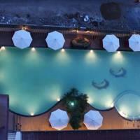The Vissai Hotel