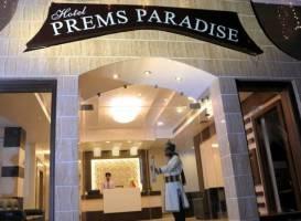 Prem Paradise