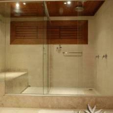 Hotel Sombra e Agua Fresca