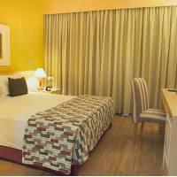 Hotel Matiz Guarulhos