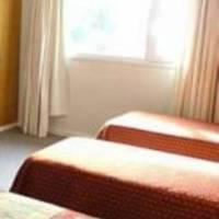 Hotel Mirasierras
