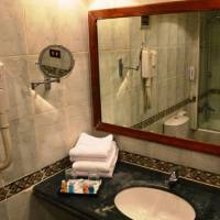 Aida Beach Resort Serviced Apartments