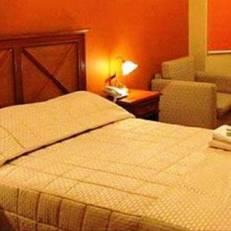Hotel Boutique Palma Real Eco-Suites