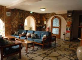 Le Village Hotel - Adults Only