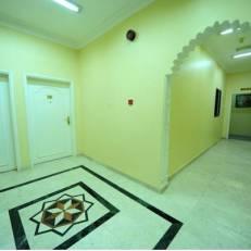 Al Jumhour Hotel Apartments