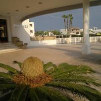 Androthea Hotel Apartments