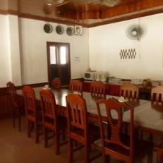 Khammany Inn Hostel