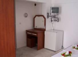 Lacin Apart Hotel
