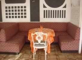 Hotel Coumba Bang
